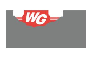 Western General Insurance Company